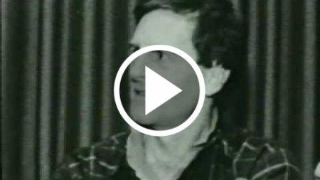 John Scully on Steve Jobs